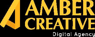 Amber Creative | Digital Marketing Agency | Web & App Design Singapore